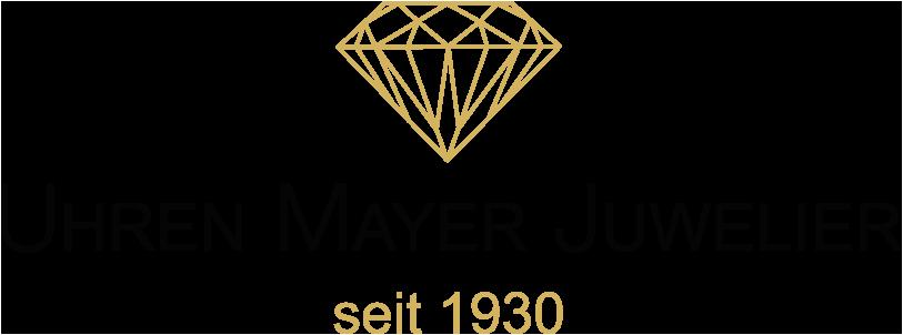 Uhren Mayer Juwelier